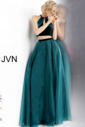 Jovani JVN62639 - New Arrivals