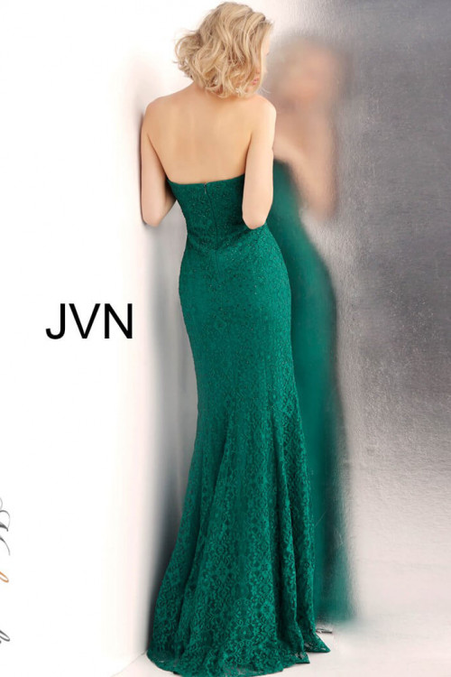Jovani JVN62712 - New Arrivals