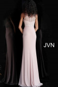 Jovani JVN62722 - New Arrivals