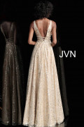 Jovani JVN62751 - New Arrivals