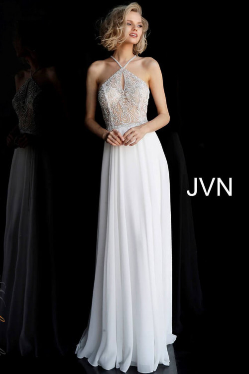 Jovani JVN66065 - New Arrivals