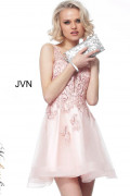 Jovani JVN66550 - New Arrivals