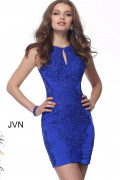 Jovani JVN66631 - New Arrivals