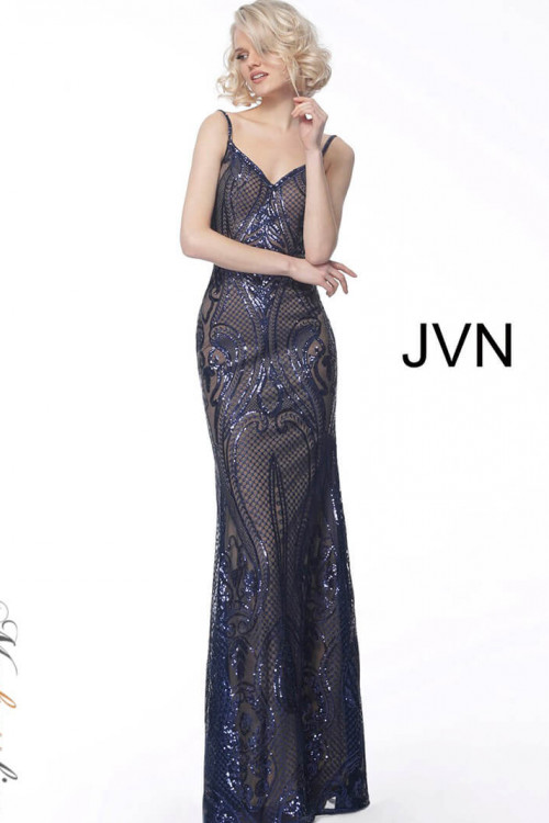 Jovani JVN66960 - New Arrivals