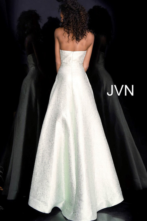 Jovani JVN67091 - New Arrivals