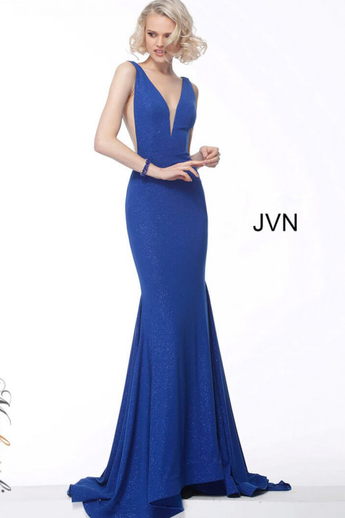 Jovani JVN67093 - New Arrivals