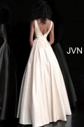 Jovani JVN67880 - New Arrivals