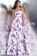 Jovani JVN67999 - New Arrivals