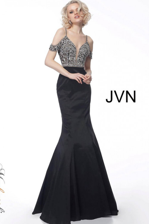 Jovani JVN68141 - New Arrivals