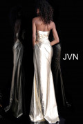Jovani JVN68297 - New Arrivals