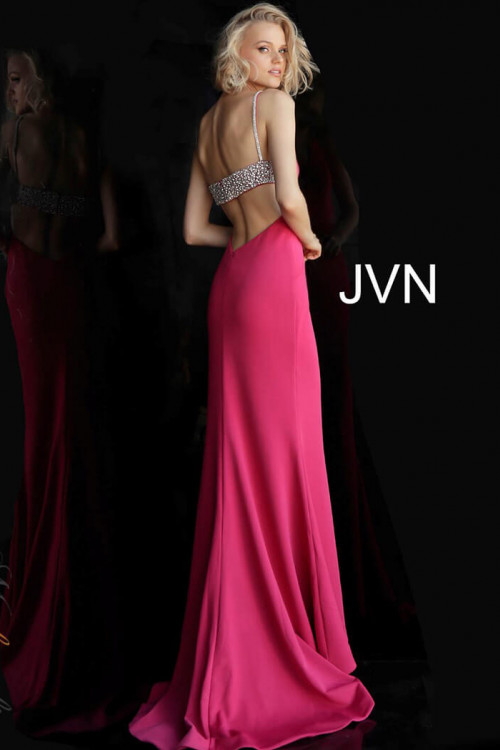 Jovani JVN68318 - New Arrivals