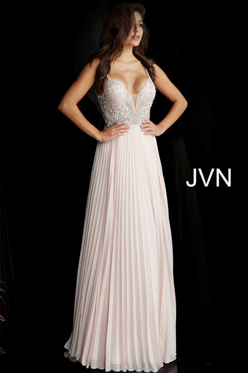 Jovani JVN68343 - New Arrivals