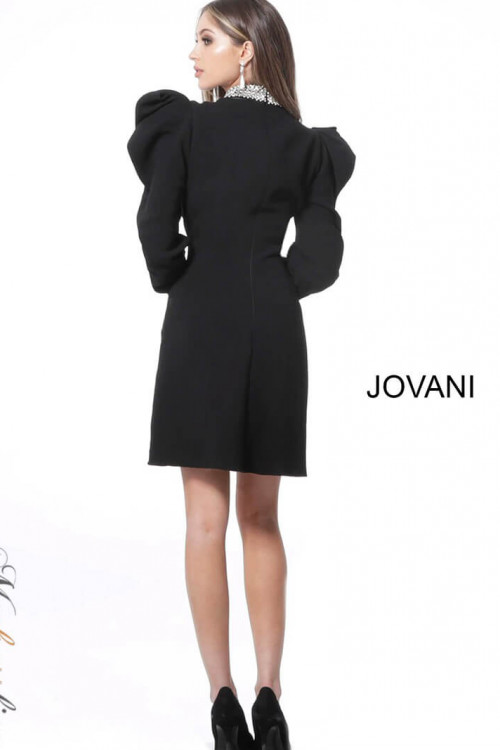 Jovani M1647 - New Arrivals