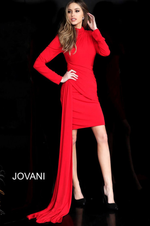 Jovani M3362 - New Arrivals