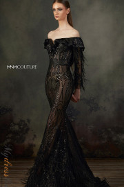 MNM Couture K3690