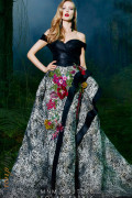 MNM Couture 2489 - MNM Couture Long Dresses