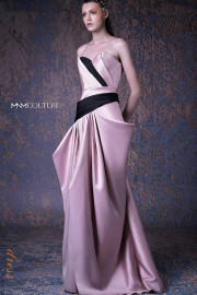 MNM Couture G1005