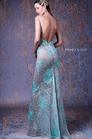 MNM Couture G1008