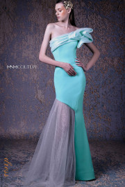 MNM Couture G1010