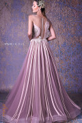 MNM Couture G1013 - MNM Couture Long Dresses