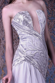 MNM Couture G1026