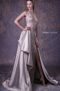MNM Couture G1030 - MNM Couture Long Dresses