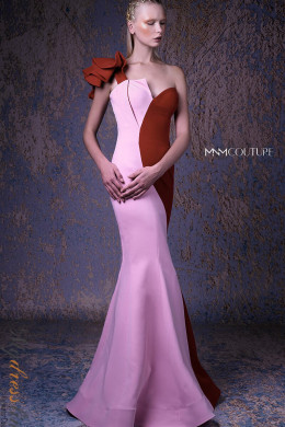 MNM Couture G1041