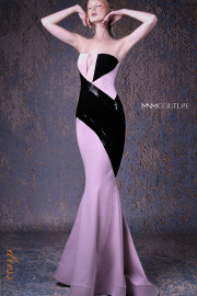 MNM Couture G1044