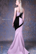 MNM Couture G1044 - MNM Couture Long Dresses