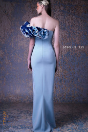 MNM Couture G1046