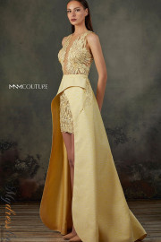 MNM Couture K3707