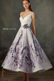 MNM Couture K3709