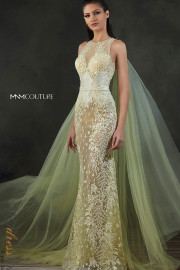 MNM Couture K3726