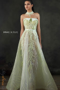 MNM Couture K3731 - MNM Couture Long Dresses