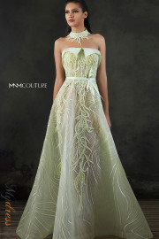 MNM Couture K3731