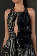 MNM Couture K3732 - MNM Couture Long Dresses
