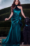 MNM Couture L0038 - MNM Couture Long Dresses