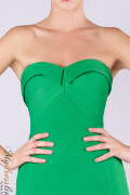 MNM Couture M0002 - MNM Couture Long Dresses