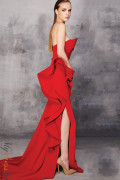 MNM Couture N0177 - MNM Couture Long Dresses