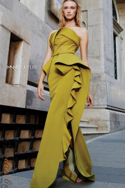 MNM Couture N0297