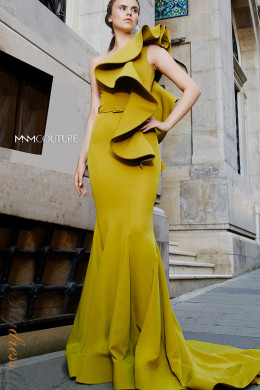 MNM Couture N0298