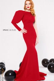 MNM Couture N0313