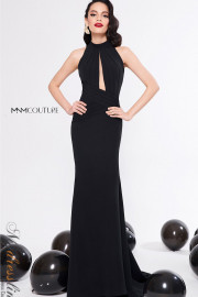 MNM Couture N0314