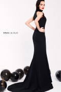 MNM Couture N0314 - MNM Couture Long Dresses