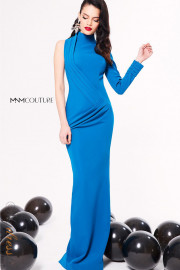 MNM Couture N0316