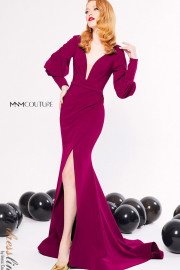 MNM Couture N0319