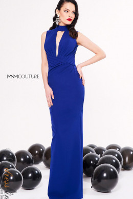 MNM Couture N0320