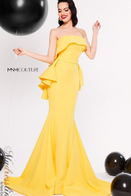 MNM Couture N0325