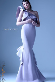 MNM Couture G0960