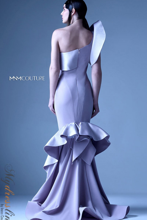 MNM Couture G0960 - MNM Couture Long Dresses